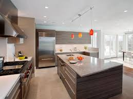 modern kitchen cabinet glass door kitchen cabinet door styles pictures ideas from hgtv hgtv