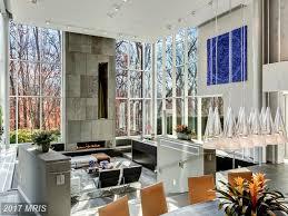 washington luxury real estate listings for sale ttr sotheby u0027s