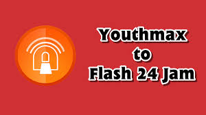 spoof host youthmax telkomsel cara merubah kuota youthmax menjadi kuota flash 24 jam perx injector