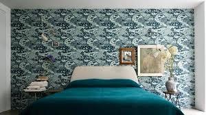 papiers peints pour chambre papiers peints 4 murs chambre tout sur le papier peint tendance pose