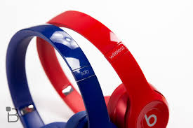 beats solo 2 wireless black friday apple releases a star studded beats solo2 commercial