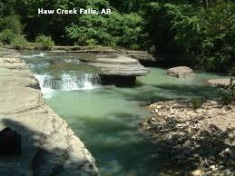Arkansas rivers images Swimmingholes info arkansas swimming holes and hot springs rivers jpg