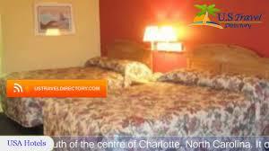 South Carolina travel bed images Bestway inn rock hill hotels south carolina jpg