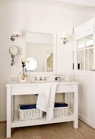 lacar muebles en blanco pintura para lacar muebles trendy pintura para lacar madera with