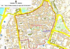 Bolzano Italy Map by Trento Ar