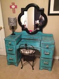Diy Makeup Vanity Chair Diy Vanity California Cupcake U2026 Pinteres U2026