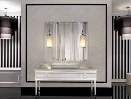 Bathroom Mirror Small Bathroom Modern Vanity Mirror Small White Bathroom Mirror