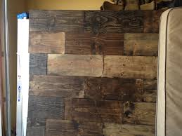 Reclaimed Wood Home Decor Reclaimed Wood Looking Wallpaper 49 Desktop Images Of Reclaimed