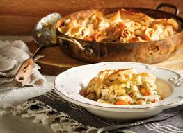 chicken and root vegetable casserole recipes food fast recipes