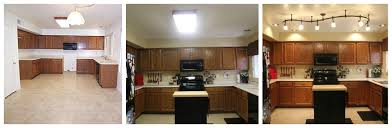 Kitchen Fluorescent Light Fittings Best Change Fluorescent Kitchen Light Fixture Pic For Trend And