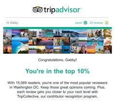 Washington travel packs images Packs light solo female adventure travel blog jpg