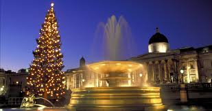Best Pictures Of Christmas In by Have A Magical Christmas In London Fg Properties