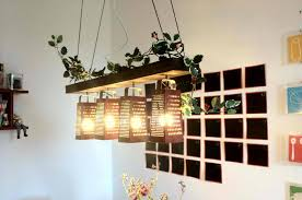 Diy Light Fixtures Superb Light Fixture Ideas Diy Projects Craft Ideas How To S For
