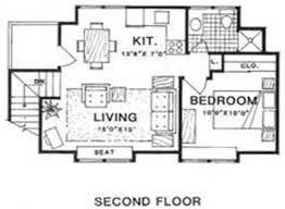 Three Car Garage With Apartment Plans Estate 3 Car Garage Plans