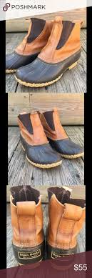 ll bean duck boots womens size 9 boots ll bean duck boots sizing phenomenal ll bean duck boots