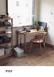 Home Decor Interior by Smart Workspace In A Corner Via Vtwonen My Ideal Home