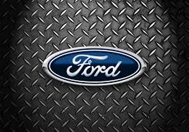 girly car brands ford logo ford car symbol meaning and history car brand names com