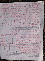 ph213 summer 2016 ahmadrajabzadeh mathsci physci rajabza