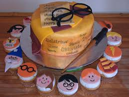 harry potter themed cake the world u0027s 1 harry potter wallpaper