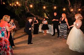 Backyard Weddings San Diego Backyard And La Jolla Cove Wedding Photos Abounaphoto