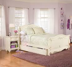 Full Size Bedroom Furniture Set White Full Size Bedroom Set U2013 Bedroom At Real Estate