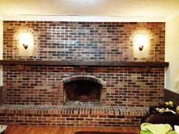 fireplace makeover ideas home fireplaces firepits how to