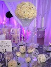 Purple Floating Candles For Centerpieces by Purple Wedding Decorating Ideas Featuring Different Sized Martini
