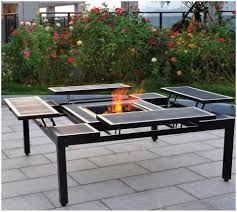 backyards outstanding courtyard creations patio furniture