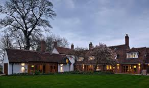 award winning home designs uk house design plans