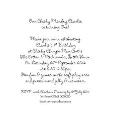 Wedding Reception Wording Examples Wedding Invitation Wording Samples No Gifts Matik For