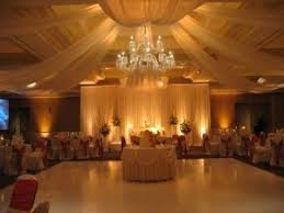 Cheap Draping Material 126 Best Wedding Draping Images On Pinterest Wedding Draping