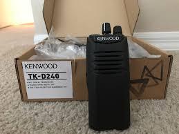 kenwood tractor consumer electronics radio communication find kenwood products