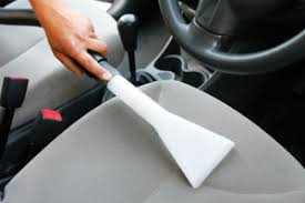 Car Upholstery London Car Upholstery Cleaning London Pro Carpet Cleaners