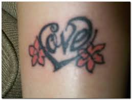 love tattoos and designs page 70