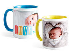 baby mugs baby gifts personalized baby gifts baby shower gifts shutterfly