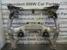 bmw car parts uk bmw f10 f11 f01 5 7 series engine carrier subframe 31116796692
