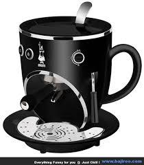 bialetti tazzona combined quality coffee cups funny coffee mugs