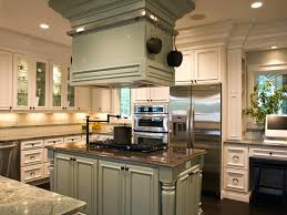 multi color kitchen cabinets green kitchen cabinets classic green painted kitchen cabinets multi