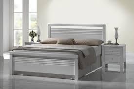 Bed Frames Au Bedroom Furniture Perth