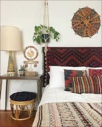 Bedroom Furniture White Washed Bedroom Hippie Bedroom Set Boho Outdoor Furniture Perdue Bedroom
