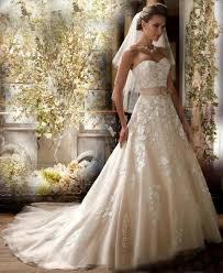 ivory wedding dress 144 best wedding dress images on wedding frocks