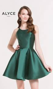 semi formal dress homecoming semi formal dresses boston dresses by russo