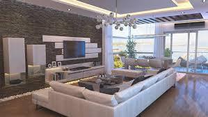 inneneinrichtung ideen wohnzimmer modern dekoo menerima info