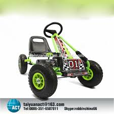 homemade 4x4 off road go kart go kart clutch go kart clutch suppliers and manufacturers at