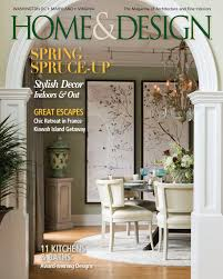 may june 2012 archives home u0026 design magazine
