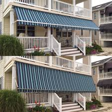 What Are Awnings Expert Spotlight Berges Trenton Awning