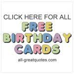 birthday cards for facebook animated musical birthday cards for