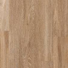 Laminate Flooring Surrey Vinyl Planking Flooring U2013 Shaw World U0027s Fair Brussels Surrey