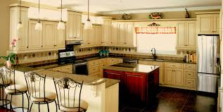 countertops kitchen paint white installing tin backsplash