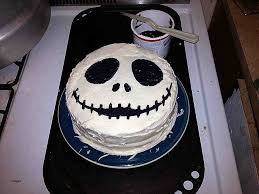 nightmare before christmas baby shower decorations baby shower cakes awesome baby shower sheet cakes for bo